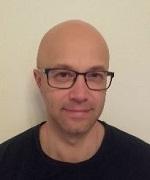 Peter Vrečar, <p>Microsoft</p>