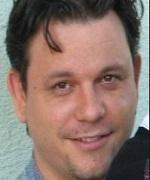 Danijel Novak, <p>Microsoft</p>