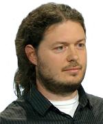 Luka Manojlovič